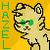 :iconwillow-hazel-mash-up:
