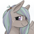 :iconwillow-mist: