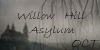 :iconwillowhill-asylum: