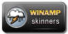 :iconwinamp-skinners: