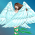 :iconwind-and-wings: