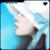 :iconwind-archer: