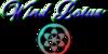 :iconwind-lotus-squad: