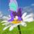 :iconwinddancers387: