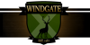 :iconwindgate-stables: