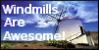 :iconwindmillsareawesome: