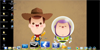 :iconwindow-customization: