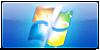 :iconwindows-7-users: