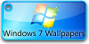 :iconwindows-7-wallpapers: