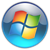 :iconwindows-7plz: