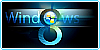 :iconwindows-8-users: