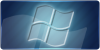 :iconwindows-users: