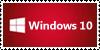 :iconwindows10-users: