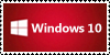 :iconwindows10-users: