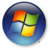 :iconwindows4n: