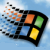 :iconwindows95plz: