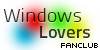 :iconwindowslovers: