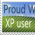 :iconwindowstamp1: