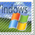 :iconwindowstamp2:
