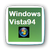 :iconwindowsvista94: