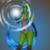 :iconwindraptor21: