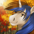 :iconwinds-of-autumn: