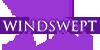 :iconwindswept-acres: