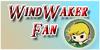 :iconwindwakerfan: