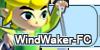 :iconwindwakerfc: