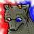:iconwindwolf0097: