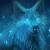 :iconwindwolvesarpg: