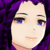 :iconwinged-akatsuki: