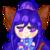 :iconwinged-catgirl-kin: