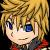 :iconwinged-dragon-ra: