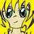 :iconwinged-wolf-tsuki: