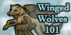 :iconwinged-wolves101: