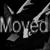 :iconwingedskywolf: