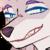 :iconwinglightwolf: