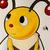 :iconwings-dragon: