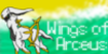 :iconwings-of-arceus: