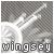 :iconwingsey: