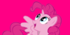 :iconwingshornpinkie: