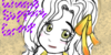 :iconwinnie-support-group: