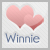 :iconwinnie-wannie: