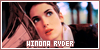 :iconwinona-ryder-love: