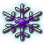 :iconwinter-colorful: