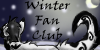 :iconwinter-fan-club: