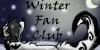 :iconwinter-fan-club: