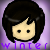 :iconwinter-fire: