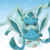 :iconwinter-glaceon-wind:
